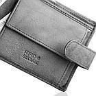 Чоловічий гаманець BETLEWSKI RFID, фото 9