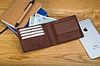 Чоловічий гаманець BETLEWSKI RFID, фото 2