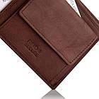 Чоловічий гаманець BETLEWSKI RFID, фото 5