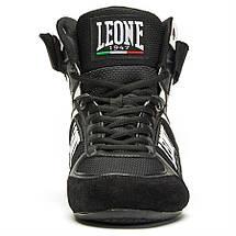 Боксерки Leone Shadow Black 43, фото 2