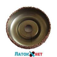 Шлифовальное кольцо 50 мм для обработки камер XTra-Seal США 14-320S, фото 4