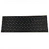 "Клавиатура для MacBook Retina 12"" A1534 2015-2016гг. US, UK/RU"