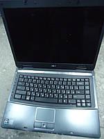 "Ноутбук 15.4"" Acer 5520G на запчасти"