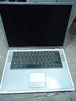 "Ноутбук 15"" Apple PowerBook G4 Mac на запчасти, фото 1"