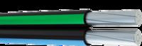 Провод СИП-4 2х25