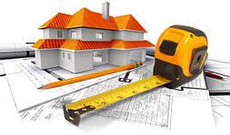 Стрижнева тепла підлога під ламінат та відгуки про його ефективність