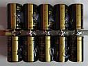 Блок конденсаторов для полуавтоматов