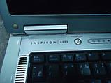 Ноутбук Dell Inspiron 6400 на запчасти, фото 3