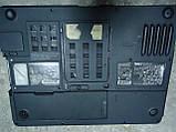 Ноутбук Dell Inspiron 6400 на запчасти, фото 4