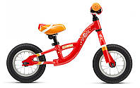 Велосипед (беговел) Schwinn SpitFire WNR 2015 (SKD-88-75)