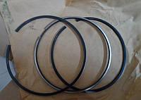 4900400 / 4900738 Поршневые кольца Cummins A2300