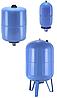 Aquapress AFCV 60 вертикальный гидроаккумулятор