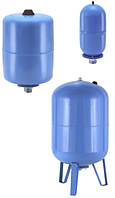 Aquapress AFCV 60 гідроакумулятор вертикальний