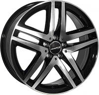Диски Zorat Wheels ZF-TL0475 8x19 5x112 ET52 dia66,6 (BMF)