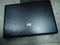 Ноутбук HP Compaq 6830s на запчасти (материнская плата, батарея, корпус, инвертор, клавиатура, кулер и т.д.), фото 1