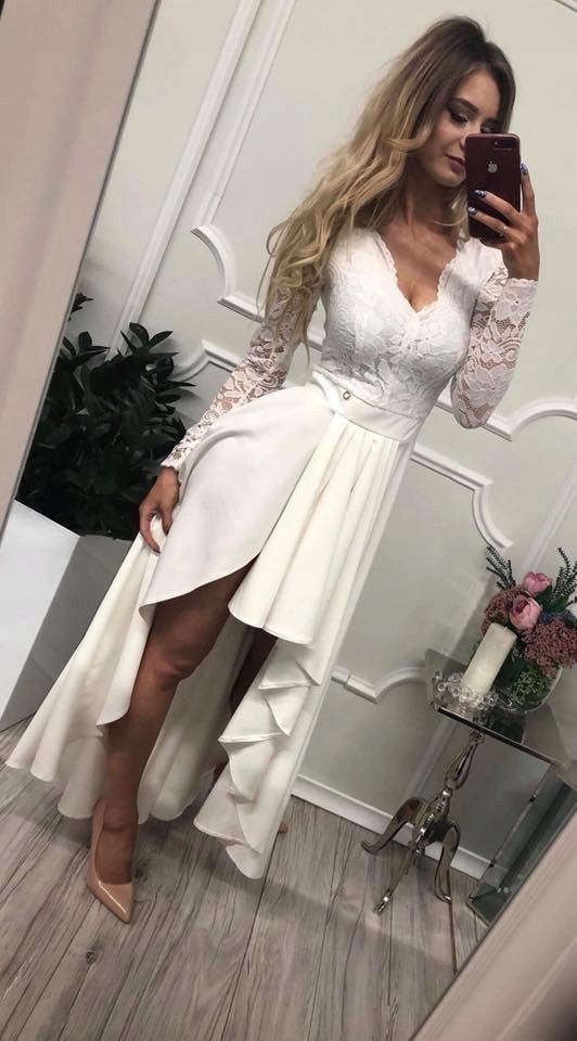 Женское платье Лиана 52