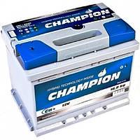 Аккумулятор Champion 65 Ah/12V(1)