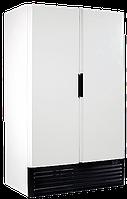 Комбинированный шкаф Эльтон 1,0К МХМ (холодильный)