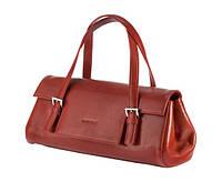 Женская сумка Wittchen (35-4-466), фото 1
