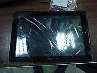 Планшет Acer Iconia Tab A200 на запчасти, фото 1