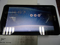 Планшет ASUS MeMO Pad 7 (ME170C) на запчасти, фото 1