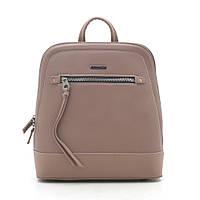 Рюкзак David Jones 6111-2T d. pink, фото 1