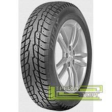 Зимняя шина Hifly Win-turi 215 275/40 R22 107T XL (под шип)