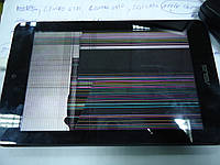 Планшет Asus MEMO Pad HD7 ME173X (K00B) на запчасти, фото 1