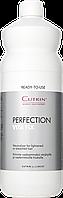 Готовый фиксатор для окрашенных и поврежденных волос, 1000мл / Cutrin Perfection Vita Fix, 1000ml