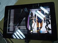 Планшет Asus Transformer RTF300T на запчасти, фото 1