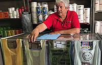 Що потрібно враховувати при покупці поліетиленових пакетів ?