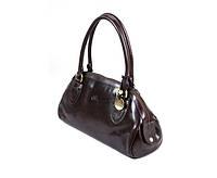 Женская сумка Wittchen (35-4-530), фото 1