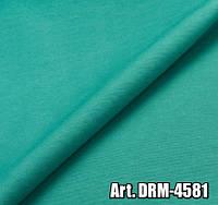 Ткань мебельная обивочная мод. DRM-4581