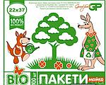 Правда о биоразлагаемых пакетах