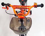 """Детский велосипед Storm 14"""", фото 5"""