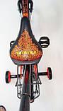 """Детский велосипед Storm 14"""", фото 10"""