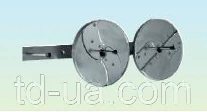 Держатель для дисков Robot Coupe 101230