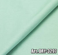 Ткань мебельная обивочная мод. DRY-3297