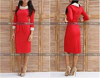 Платье и1788, фото 1