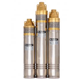 Скважинный насос 4SKm 150