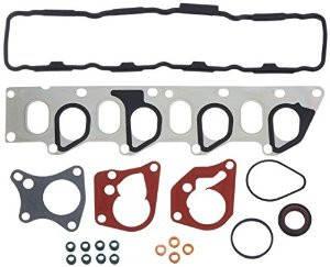 Комплект прокладок двигуна (верхній) на Renault Trafic 2001-> 1.9 dCi - Payen (США) — CC5060