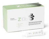 Пилинг против жирных волос Erayba Zen Active Balance Z10b Absorving Mask 8шт*15мл