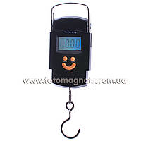 Кантер электронный 602L, 50кг  0,01г (электронные весы)