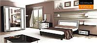 Спальня ВІОЛА , фото 1