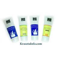 Питательный крем с маслом Зародышей пшеницы и Авокадо, 75 мл, Wheat Germ Oil And Avocado Nourishing Cream
