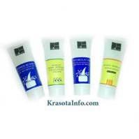 Увлажняющий крем с маслом Зародышей пшеницы для сухой кожи, 75 мл, Wheat Germ Oil Moisturizer For Dry Skin