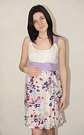 Сарафан для беременных 4061-2