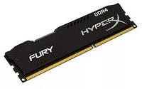 Оперативная память DDR3 8GB Kingston HX318C10FB / 8