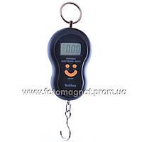 Кантер электронный 50кг 603-1/512 L(электронные весы)