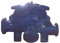 Насосный агрегат 1Д315-71 продажа